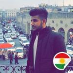 postcards-for-peace-ambassador-mahmoud badrkhan