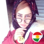 postcards-for-peace-ambassador-nadia hussain