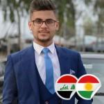 postcards-for-peace-ambassador-Akam Abdulrahman Abdullah