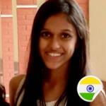 postcards-for-peace-ambassador-Ashni-Walia