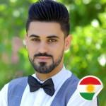 postcards-for-peace-ambassador-Azeez A Rasool