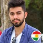 postcards-for-peace-ambassador-Dlovan Khoshawe