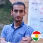 postcards-for-peace-ambassador-Essam Sidqi