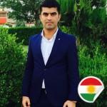 postcards-for-peace-ambassador-Fuad Ali