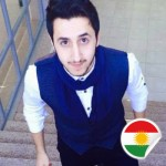 postcards-for-peace-ambassador-Heja Mohammedamin