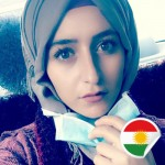 postcards-for-peace-ambassador-Iman Idris