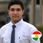 postcards-for-peace-ambassador-Mohammed Salm Karim