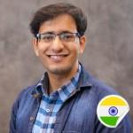postcards-for-peace-ambassador-Muntazir Ali Sayed