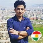postcards-for-peace-ambassador-Noradeen-Hussein