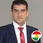 postcards-for-peace-ambassador-Radhwan Omran Abdullah