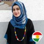 postcards-for-peace-ambassador-Sozyar Mohammad
