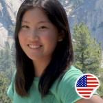 postcards-for-peace-ambassador-Taylor Fang
