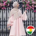 postcards-for-peace-ambassador-Roya Khairy Saeed
