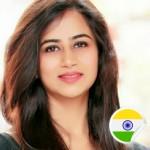 postcards-for-peace-ambassador-Akanksha Sharma