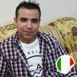 postcards-for-peace-ambassador-Ramiar Jamal