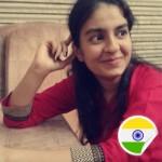 postcards-for-peace-ambassador-Srishti Uppal