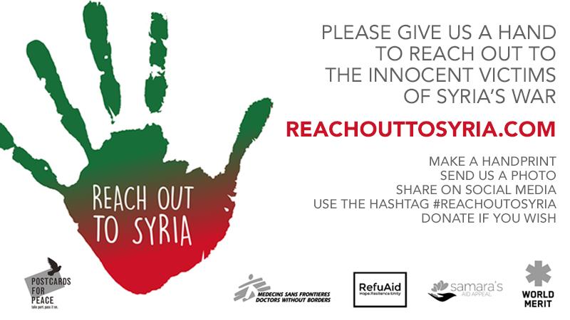 syria-website-image