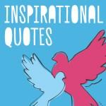 quotes-thumbnail