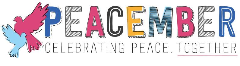 peacember-logo