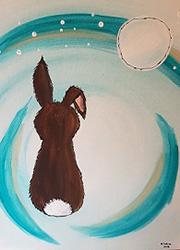 bon-collins-hare
