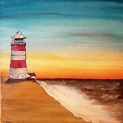 bon-collins-lighthouse