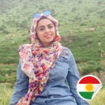 postcards-for-peace-ambassador-gashbin-huseen