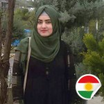 postcards-for-peace-ambassador-Hazha Abdulrahman